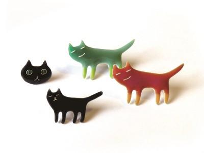 ●ねこ・黒猫 _R