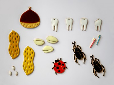accessories_02_r