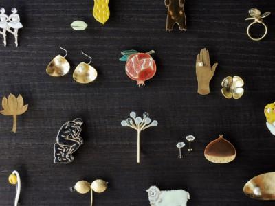 accessories_01_r